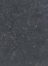 Blauwe Hardsteen Terras.Blauwe Steen Terras Blauwsteen Kiezen Prijs En Onderhoud
