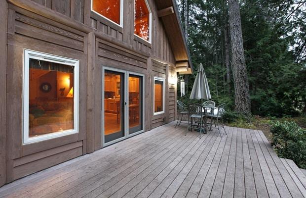 terrasplanken thermisch hout