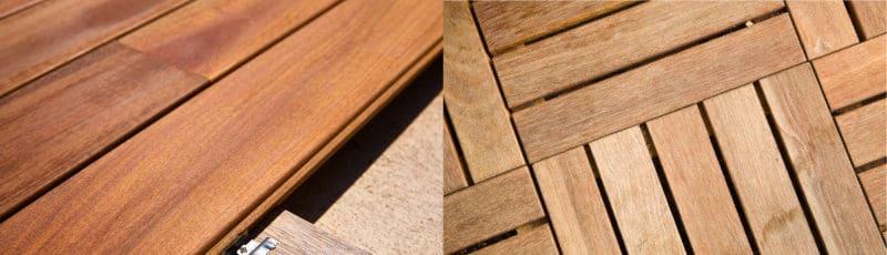ipe hout